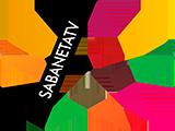 SabanetaTV